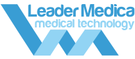 logo leadermedica